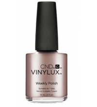 CND VINYLUX 260 RADIANT CHILL