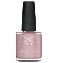 CND VINYLUX 263 NUDE KNICKERS