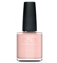 CND VINYLUX 267 UNCOVERED