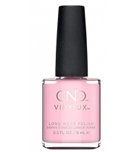 CND VINYLUX 273 CANDIED
