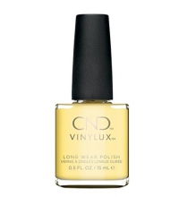 CND VINYLUX 275 JELLIED