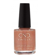 CND VINYLUX 285 SPEAR
