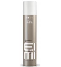 WELLA PROFESSIONAL EIMI DYNAMIC FIX 500ML