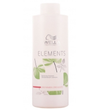 WELLA PROFESSIONAL ELEMENTS RENEWING CHAMPU 1000ML