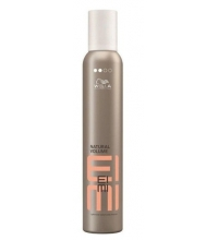 WELLA PROFESSIONAL EIMI NATURAL VOLUME MOUSSE 300ML