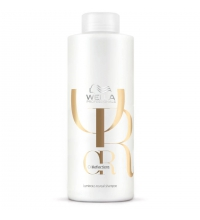 WELLA PROFESSIONAL OIL REFLECTIONS SHAMPOO 1000 ML