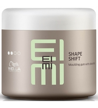 WELLA PROFESSIONAL EIMI SHAPE SHIFT 150ML