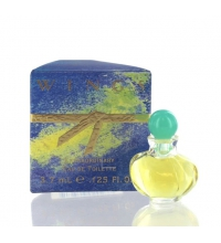 GIORGIO BEVERLY HILLS WINGS EDT MINI 3.7 ML