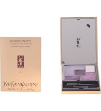 YSL COUTURE PALETTE 05 SURREALISTE 5 GR