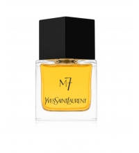 YSL M7 EDT 80 ML VP.
