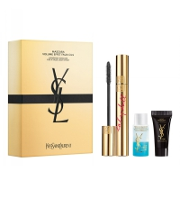 YSL VOLUME EFFECT FAUX CILS BABYDOLL SET REGALO