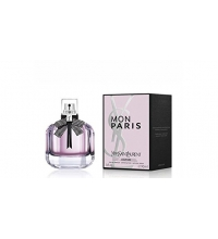 YVES SAINT LAURENT MON PARIS COUTURE EDP SPRAY 90ML