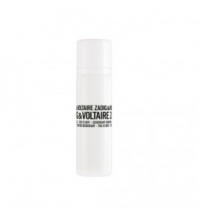 ZADIG & VOLTAIRE THIS IS HER DEO VAPO 100 ML