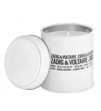 ZADIG & VOLTAIRE THIS IS HER VELA AROMATICA 140GR