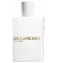 ZADIG VOLTAIRE JUST ROCK