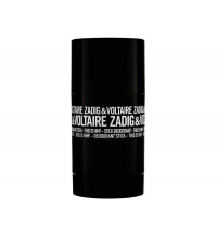 ZADIG & VOLTAIRE THIS IS HIM DEO STICK 75 GR.