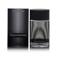 ZEGNA INTENSO EDT 50 ML