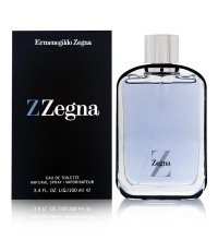 ZEGNA Z EDT 100 ML VP.