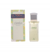 ZINNIA EDT 100 ML