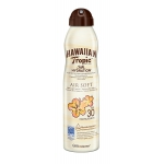 HAWAIIAN SILK HIDRATACIÓN BRUMA SPF 30 180 ML