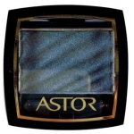 ASTOR MONO COUTURE CURACAO BLUE 830