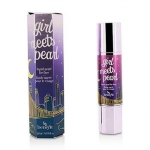 BENEFIT GIRL MEETS PEARL ILUMINADOR LÍQUIDO 12 ML