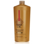 L'OREAL MYTHIC OIL CHAMPU CABELLO GRUESO 1000 ML