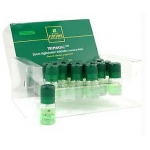 RENE FURTERER TRIPHASIC VHT SERUM REGENERADOR CABELLOS FINOS 16X5 ML