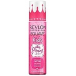 REVLON EQUAVE KIDS PRINCESS CONDITIONER 200ML
