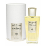 ACQUA DI PARMA ACQUA NOBILE MAGNOLIA EDT 75 ML