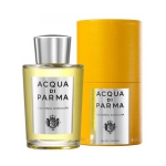 ACQUA DI PARMA COLONIA ASSOLUTA EDC 50 ML VP.