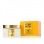 ACQUA DI PARMA GELSOMINO NOBILE BODY CREAM 150 ML