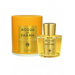 ACQUA DI PARMA GELSOMINO NOBILE EDP 100 ML
