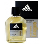 ADIDAS VICTORY LEAGUE AFTERSHAVE SPLASH 100ML