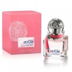 ADOLFO DOMINGUEZ VIAJE A CEYLAN WOMAN EDT 100 ML OFERTA