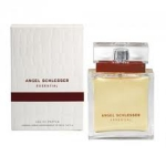 ANGEL SCHLESSER ESSENTIAL WOMAN EDP 50 ML VP.