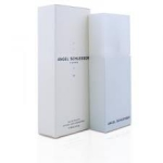 ANGEL SCHLESSER FEMME EDT 100 ML VP.