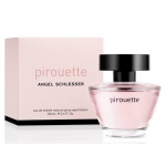 ANGEL SCHLESSER PIROUETTE EDT 50 ML