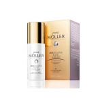 ANNE MOLLER ADN GOLDAGE ELEVE CURE 45X3 30 ML