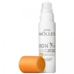 ANNE MOLLER AQUASOL ADN ROLL ON ZONAS SENSIBLES SPF 50+ 15 ML