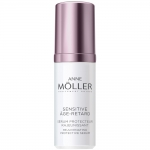 ANNE MOLLER SENSITIVE AGE RETARD SERUM PROTECTOR REJUVENECEDOR 30 ML