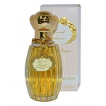 ANNICK GOUTAL GRAND AMOUR EDP 100 ML