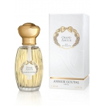 ANNICK GOUTAL GRAND AMOUR EDT 100 ML NUEVO DISEÑO