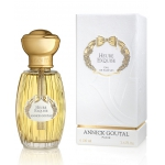 ANNICK GOUTAL HEURE EXQUISE EDP 100 ML