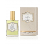 ANNICK GOUTAL NUIT ETOILEE HOMME EDT 100 ML
