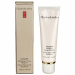 ELIZABETH ARDEN CERAMIDE CREAM CLEANSER 125 ML