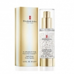 ELIZABETH ARDEN CERAMIDE FLAWLESS FUTURE SERUM 30 ML