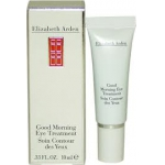 ELIZABETH ARDEN GOOD MORNING EYE TREATMENT 10 ML