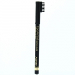 ASTOR LAPIZ DE CEJAS EYE ARTIST BROW 080 BLACK