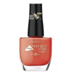 ASTOR ESMALTE UÑAS PERFECT STAY GEL SHINE 509 RETRO BEIGE